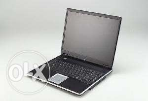 Proline laptop + charger Pretoriusrus - image 1