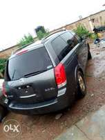 Nissan Quest(05)For Sale