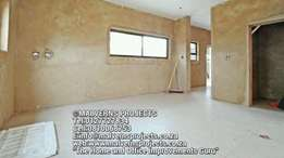 Painting Plastering Rhinolite Ceilings Home Renovations