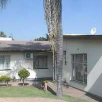 House to rent in Ladanna Polokwane in 01 May 2017