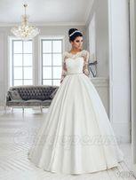 Все для весілля Новояворівськ  весільні товари бу на дошці оголошень ... 003e2dc43b1ef