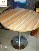 VIP Restaurant Table, Woodshare Furniture