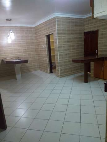 Executive 4BD Massionette For Rent In North Coast, Nyali. Nyali - image 2