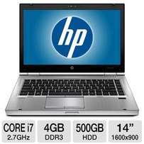 Am selling a hp elitebook coi7 laptop with 4gb and 500gb HDD