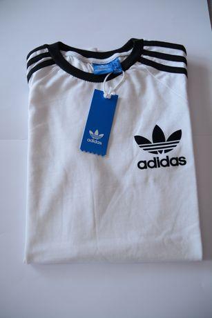 Koszulki damskie Adidas Nowy Sącz • OLX.pl