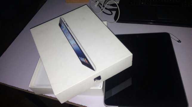 Ipad for sale Nairobi CBD - image 1