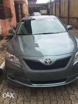 2008 Toyota Camry SE, Direct Tokumbo for sale.