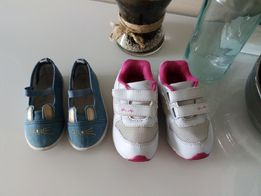 Adidaski buty adidas neo buciki kotki Galeria zdjęć i