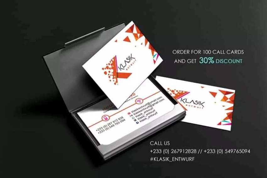 Cheap Business Card Printing Free Lamination Services