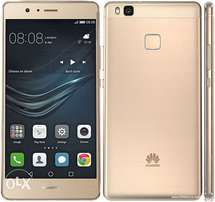Huawei p9 lite,3gb ram brand new sealed