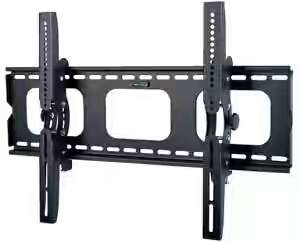 Free delivery high quality wall mount Tudor - image 1