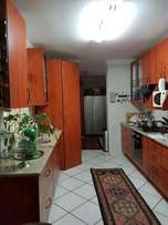 Beautiful home for sale in the heart of Meer En See