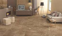 Quality Floor & Wall Tiles for Homes | Hotels | Offices |