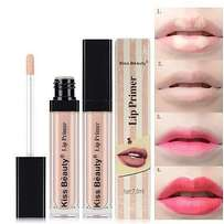 Kiss Beauty lip primer