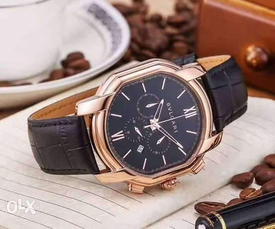 In stock with quality designs wrist watch available on tunds store Lagos Mainland - image 5