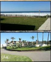 Timeshare week in Ballito for sale. R28 000.00