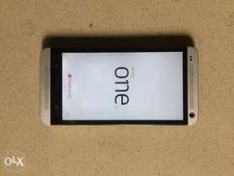 HTC one desire626 64gig