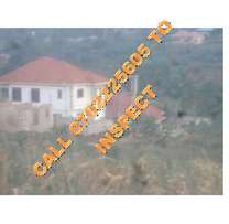 Charming 50 by 100ft plot for sale in Namugongo-Jogo at 25m
