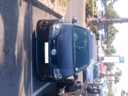 GOLF 5 GTI 2.0 F.S.I. NEGOTAIBLE = R120 000.00