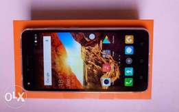 Tecno K7 Spark for serious buyers only