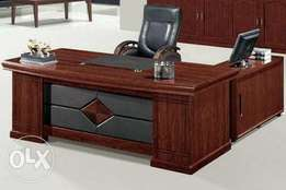Imported Executive office Tables