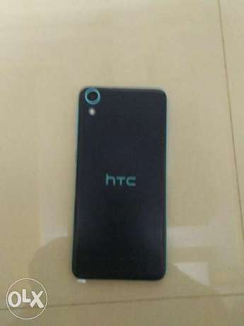 Htc 626,on offer clean as new Nairobi CBD - image 2
