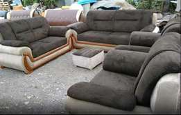 Available 7/Seater