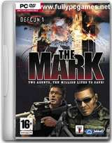 The Mark Pc Game