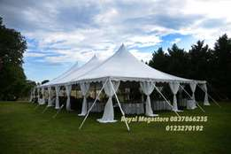 9x18 Storage Tents,Frame Tents,Alpine Tents,Church Tent