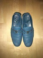 ff31f5251f99 Бу Louis - Мужская обувь в Киевская область - OLX.ua