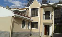 house along thika road, at ruiru bypass for sale