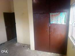 A room self for Unilag student