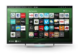 new 40 inch sony smart tv,youtube,google,facebook 40w650d cbd shop cal