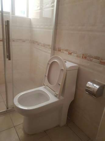 3 bedroom master ensuite in kilimani Nairobi CBD - image 6