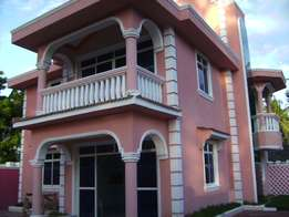 Mtwapa mansion for sale