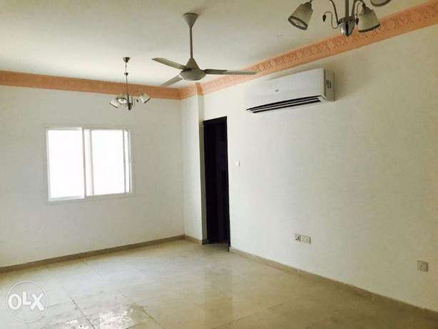 Beautiful 2 bhk Flat For Rent In MBD Near Masjid