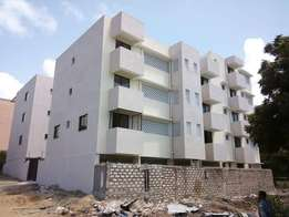 MIRAMAR PROPERTY SOLUTIONS..New 2 bedroom apartments to let mtwapa