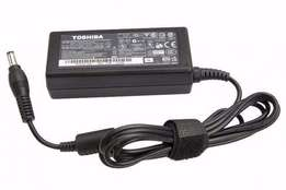Orig 15V 5A CHARGER+CORD.For TOSHIBA Tecra+Satellite i7,i5,i3 Laptops