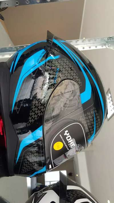 Motorcycle Helmets For Sale >> Motorcycle Helmets For Sale At Bf Motorcycles