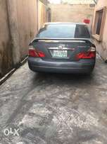 super clean registered 2003 Toyota Avalon for sale