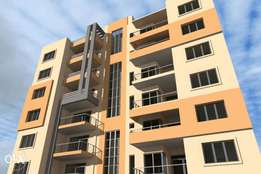 Modern spacious 3 bedroom apartment with Elevators and Ample parking