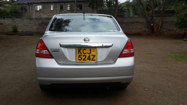 Vehicle on sale Lavington - image 4