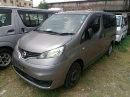 nissan note kcn number