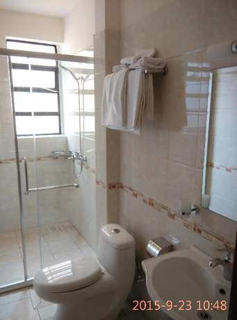 4 bedroom OFF PLAN all ensuits from 15.5 MILLION KILIMANI Nairobi CBD - image 5