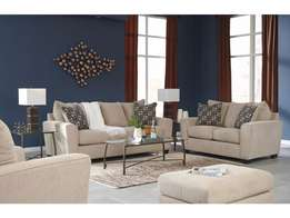 3+2+1 Sofa Set OR Corner with1yr WARRANTY and 7day delivery