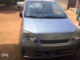direct tolks Daihatsu