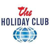 25 Holliday Club Points For Sale