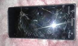Urgently looking for a dead Nokia lumia 730