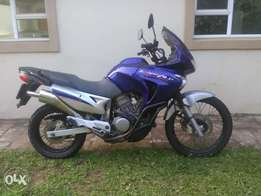 Motorcycle for sale URGENT!!!