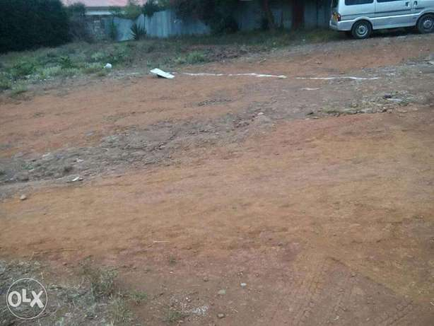 1/8 of an acre in rongai nkoroi Nairobi West - image 7
